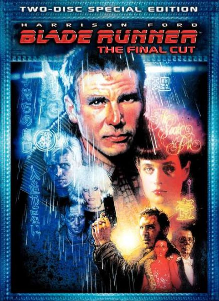 blade-runner-the-final-cut-special-edition