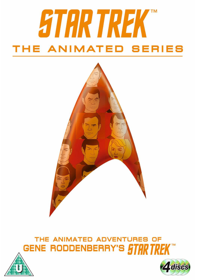 star-trek-the-animated-series-repackaged