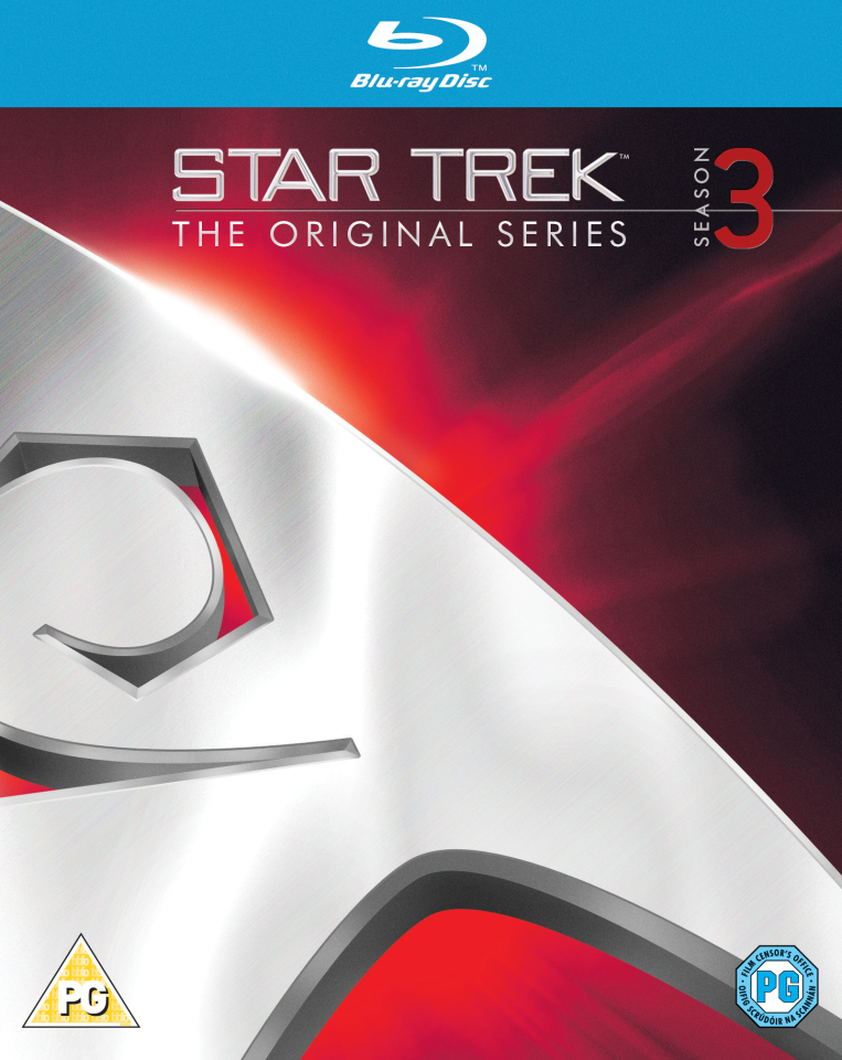 star-trek-the-original-series-season-3-remastered