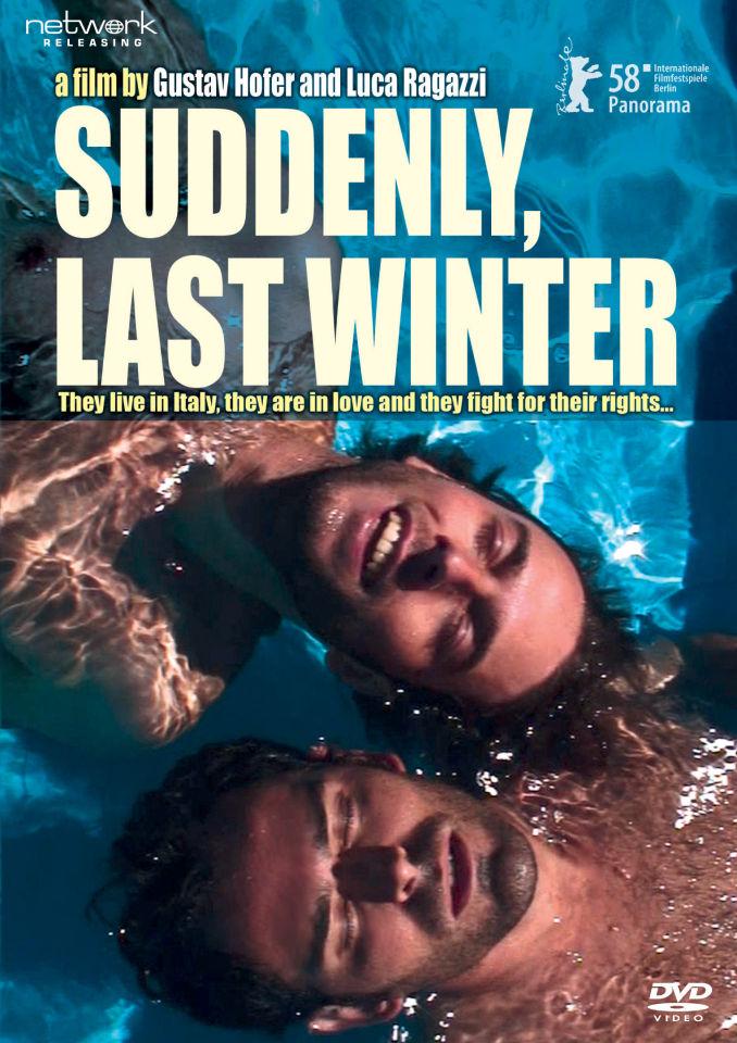 suddenly-last-winter
