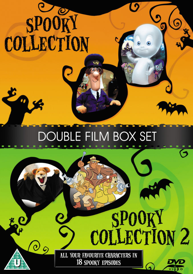 spooky-collection-volumes-1-2