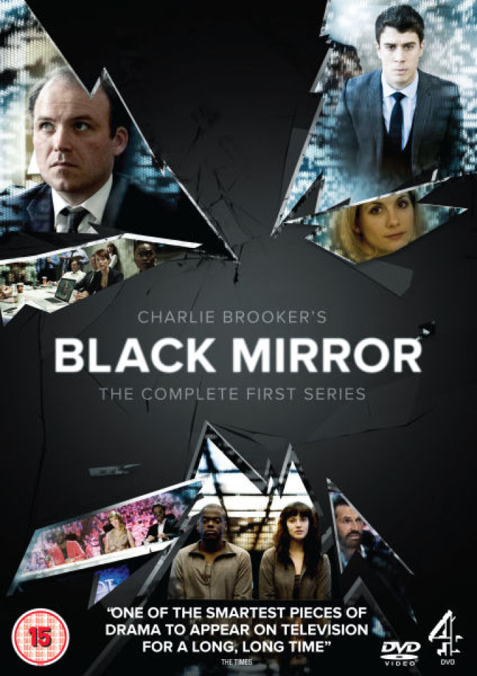 charlie-brookers-black-mirror