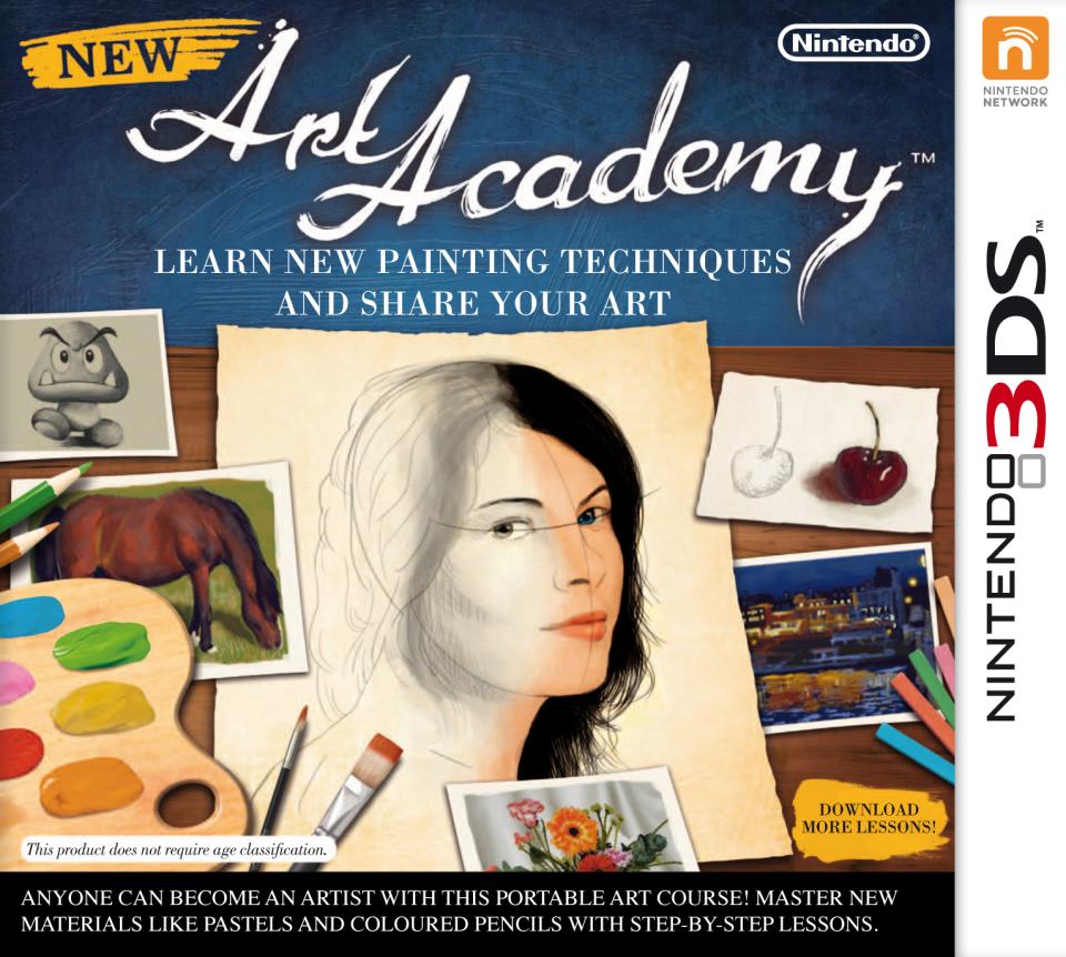 new-art-academy-3d