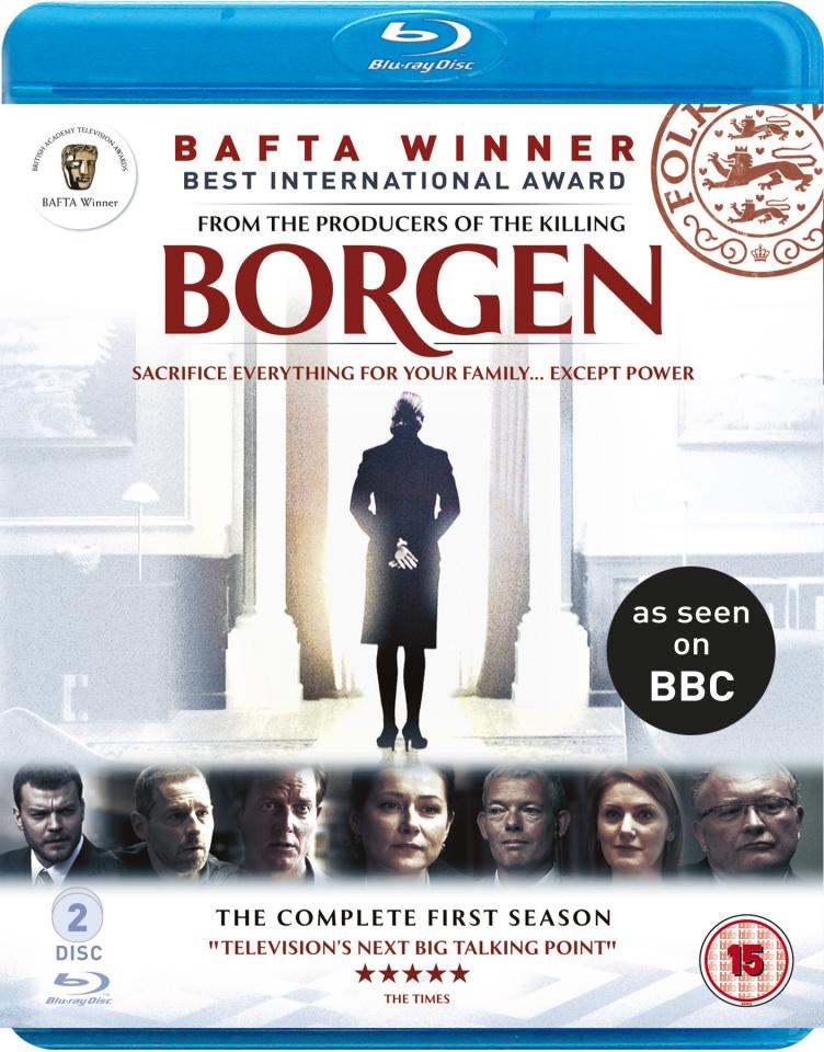 borgen-series-1