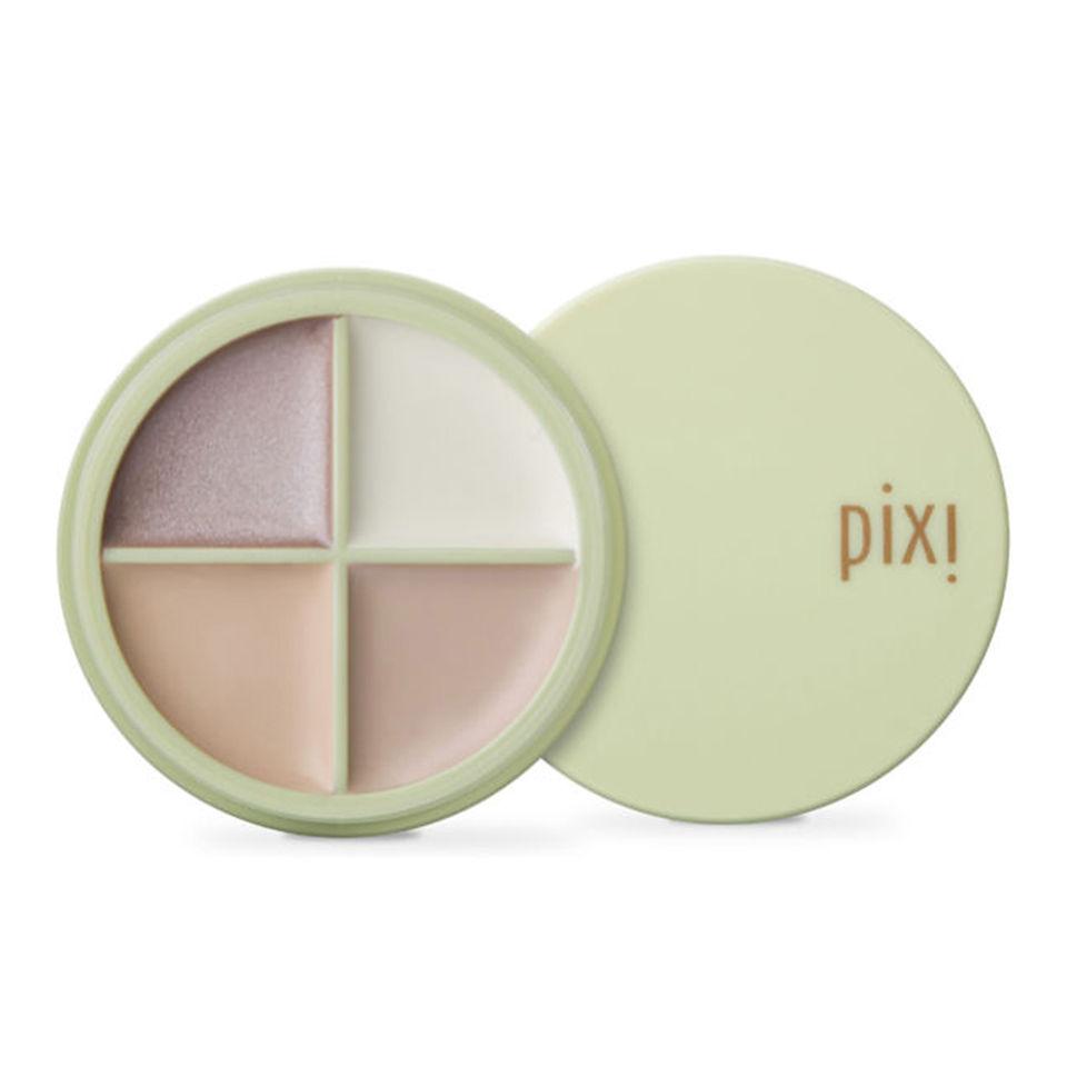 pixi-eye-bright-kit-1-fairmedium