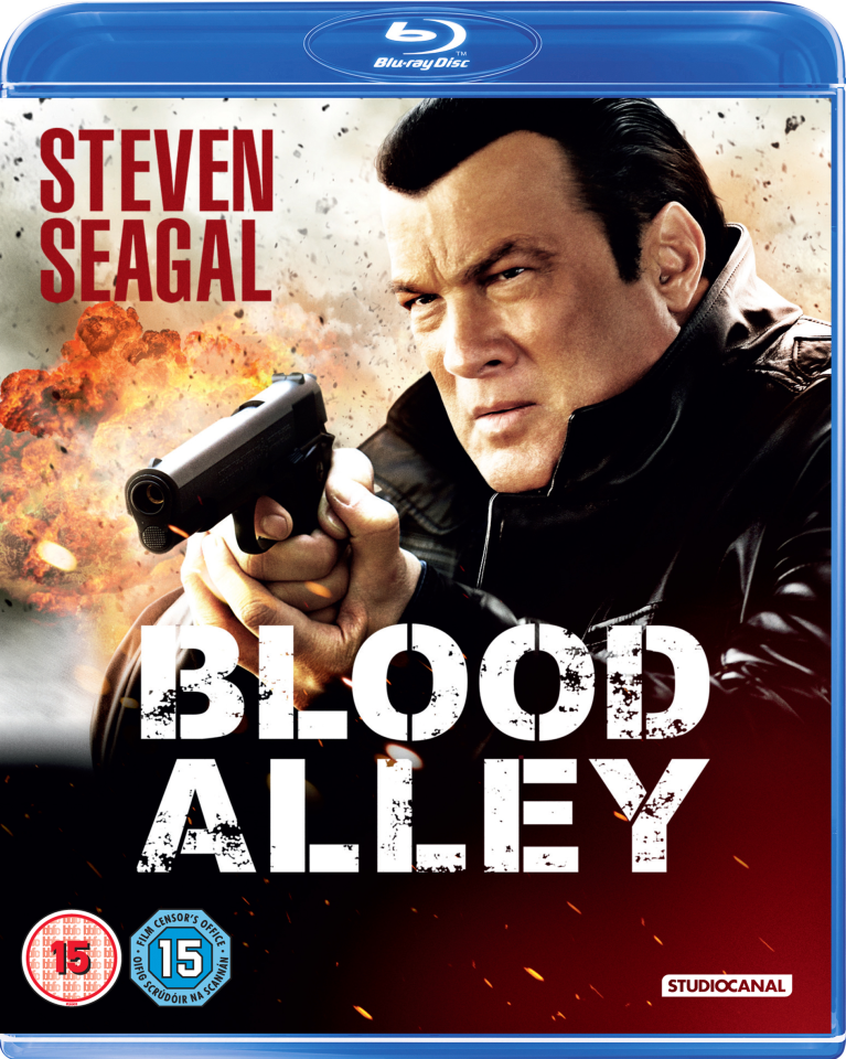 blood-alley