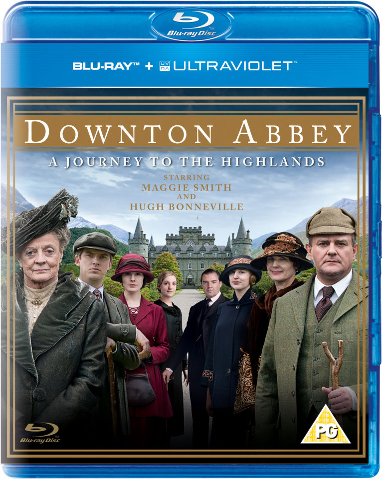 downton-abbey-a-journey-to-the-highlands-includes-ultra-violet-copy