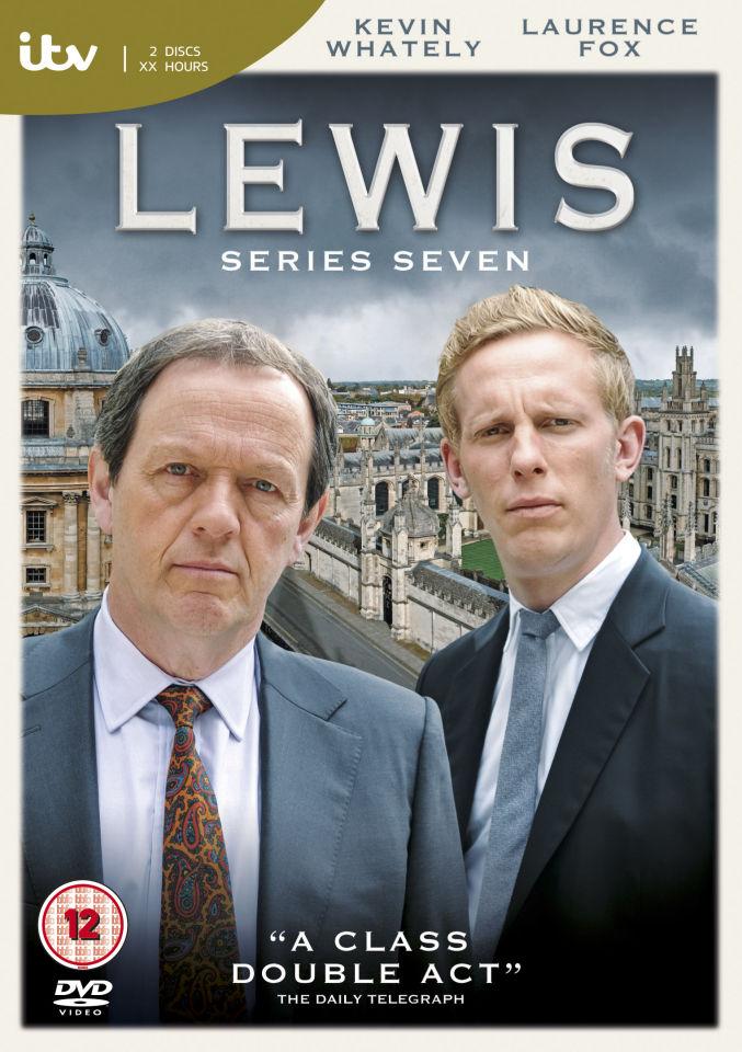 lewis-series-7