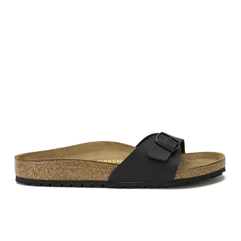birkenstock-women-madrid-slim-fit-single-strap-sandals-black-3