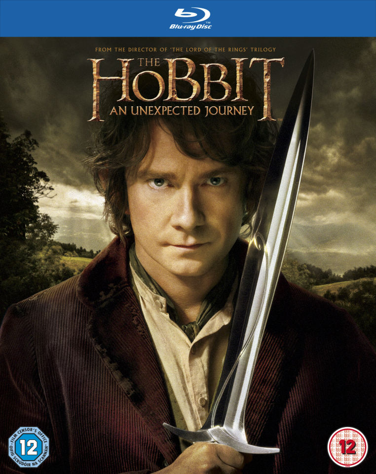 the-hobbit-an-unexpected-journey