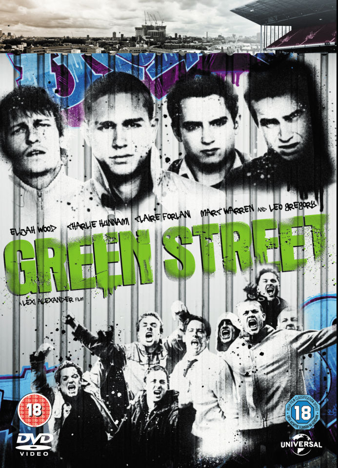 green-street-screen-outlaws-edition