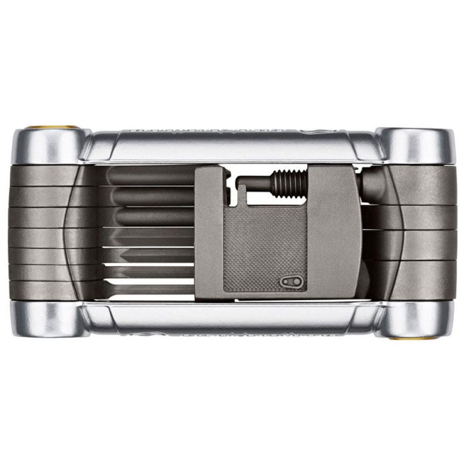 crankbrothers-pica-premium-tool