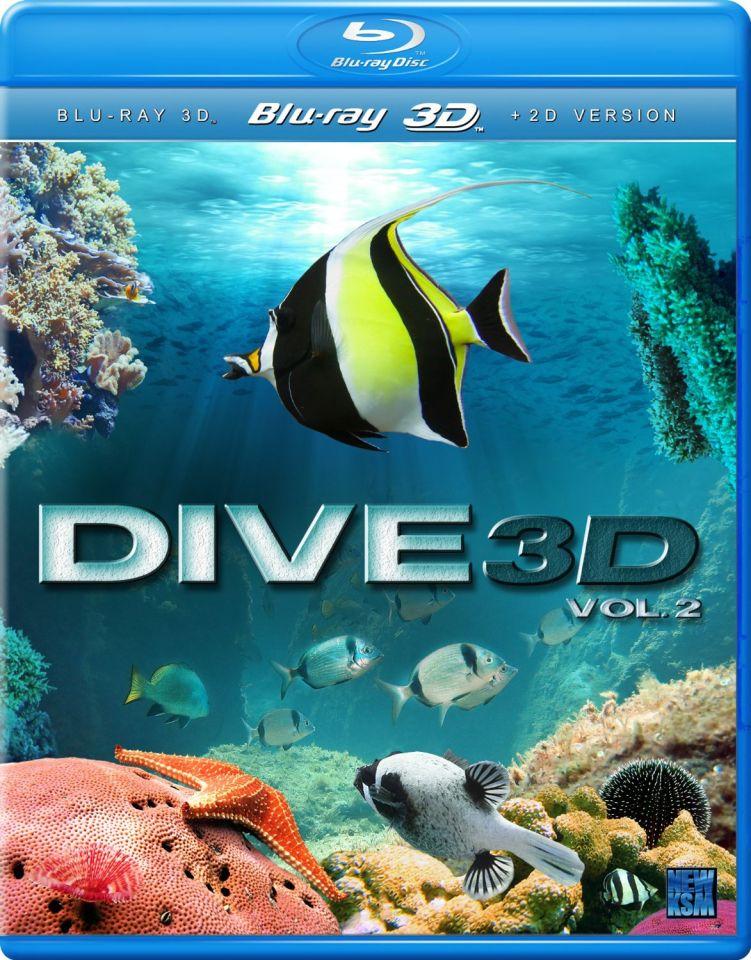 dive-3d-part-2