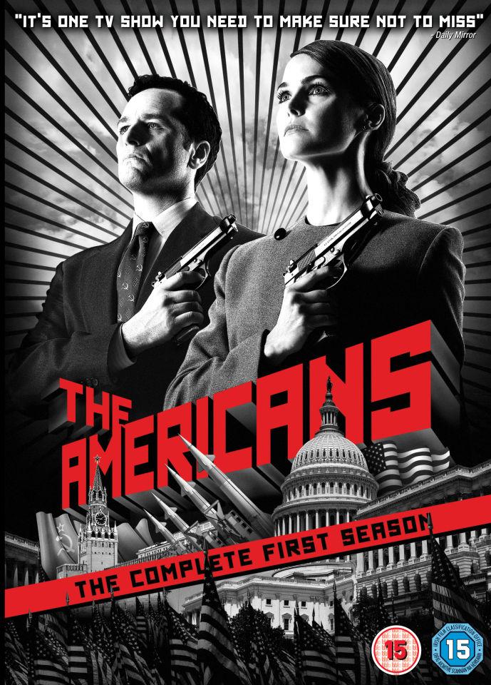 the-americans-season-1