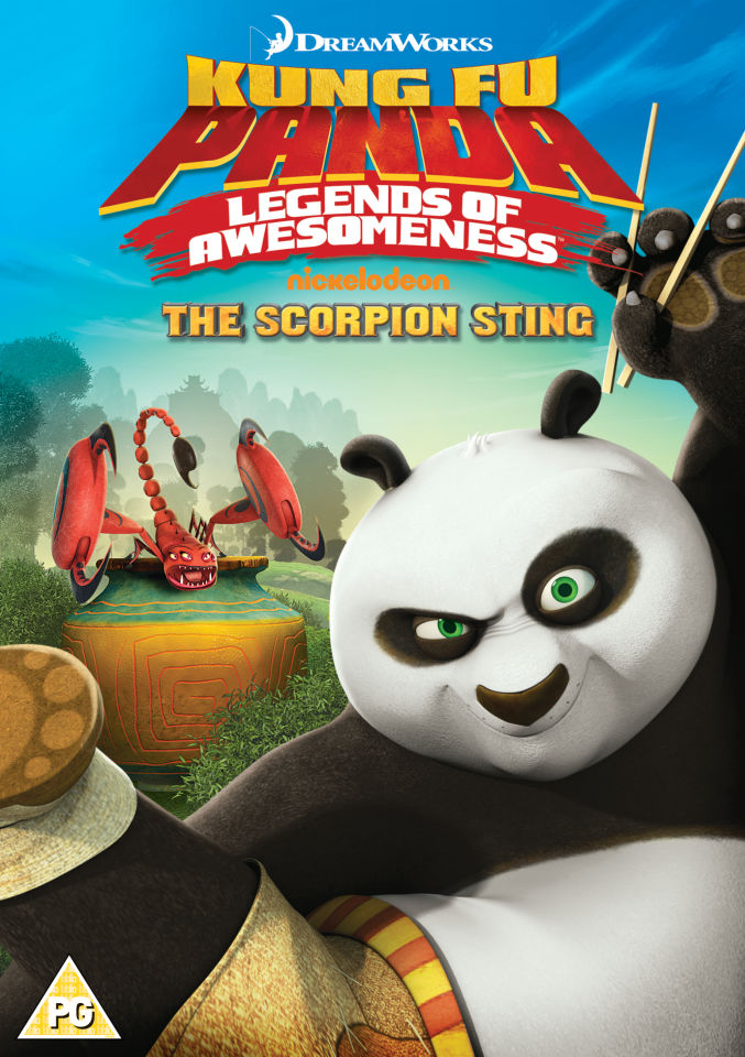 kung-fu-panda-legends-of-awesomeness-the-scorpion-sting