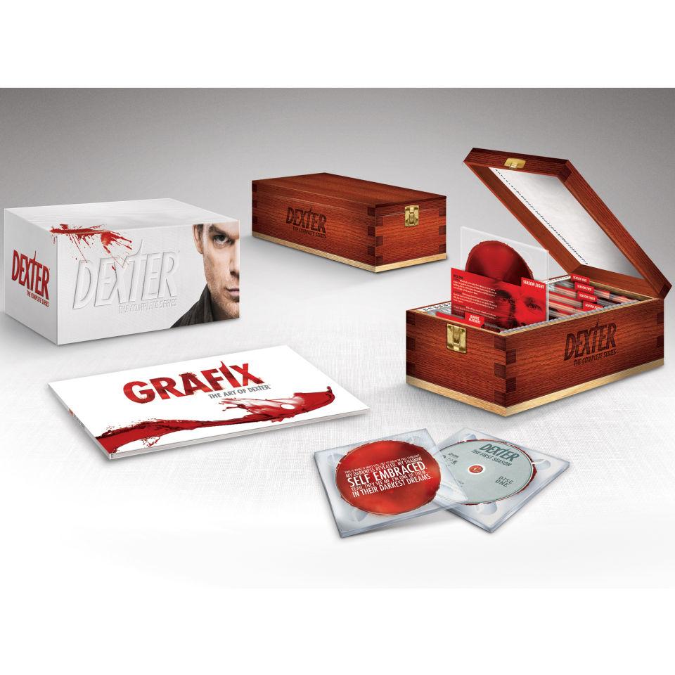 dexter-the-complete-box-set-edition-zavvi-exclusive