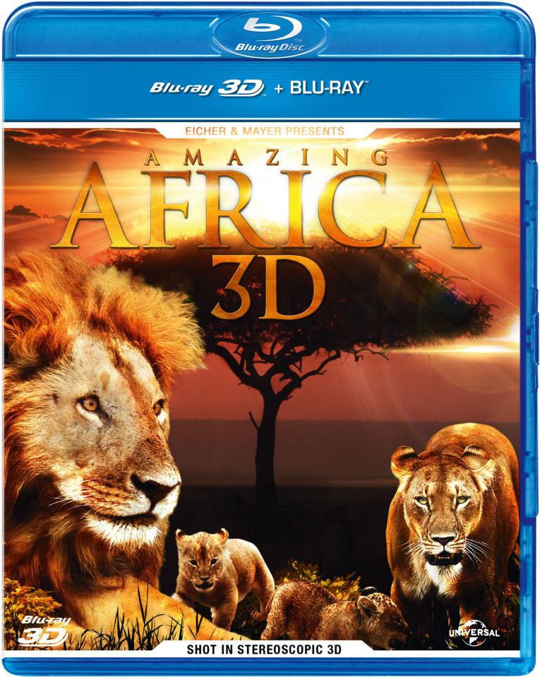 amazing-africa-3d