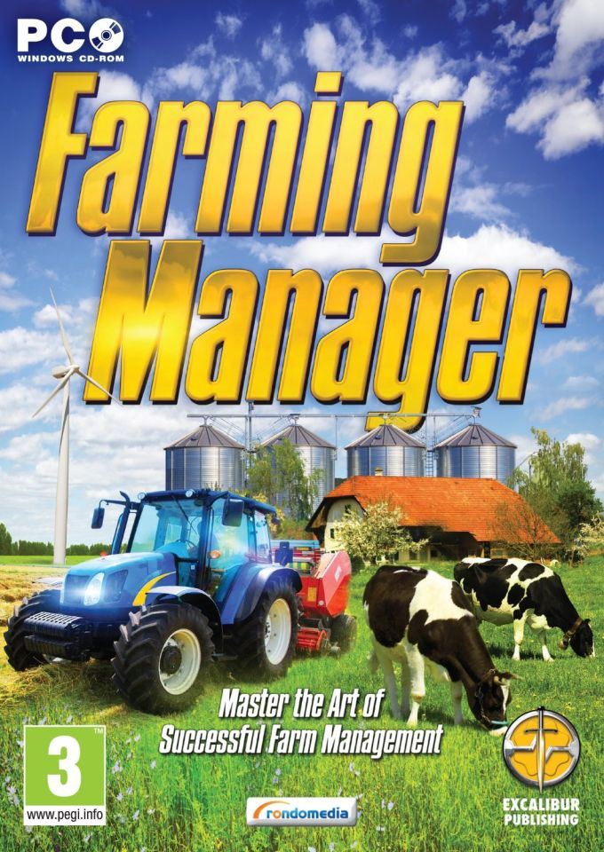 farming-manager