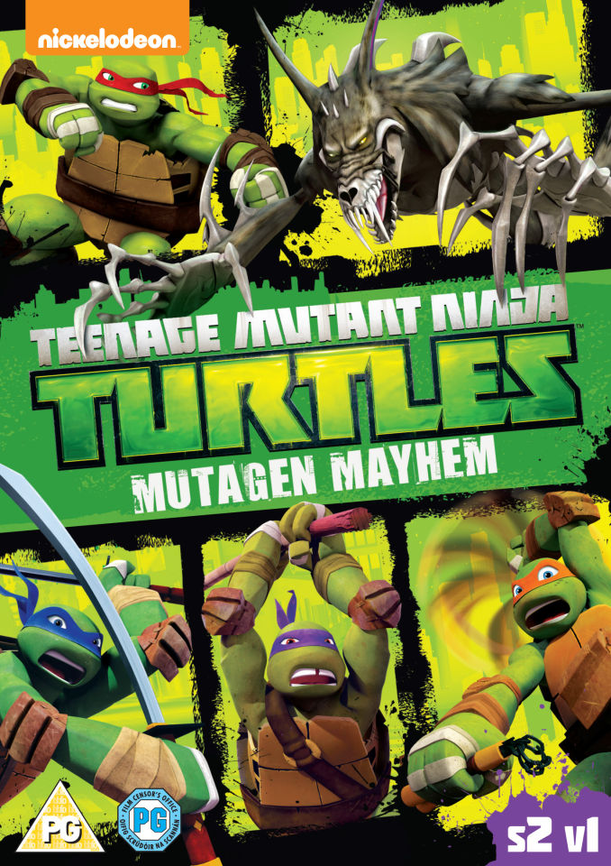 teenage-mutant-ninja-turtles-season-2-volume-1