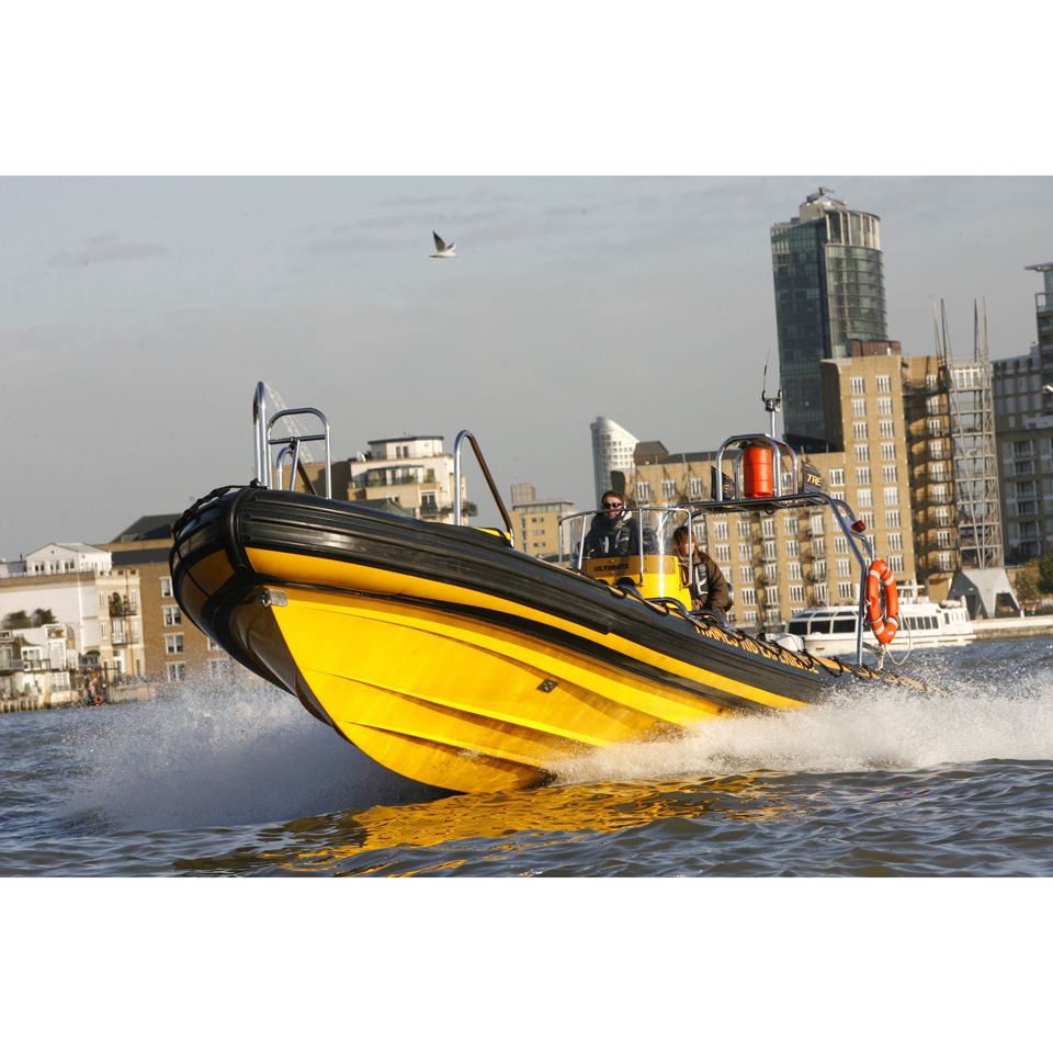 90-minute-extreme-rib-adventure-half-price-special-offer
