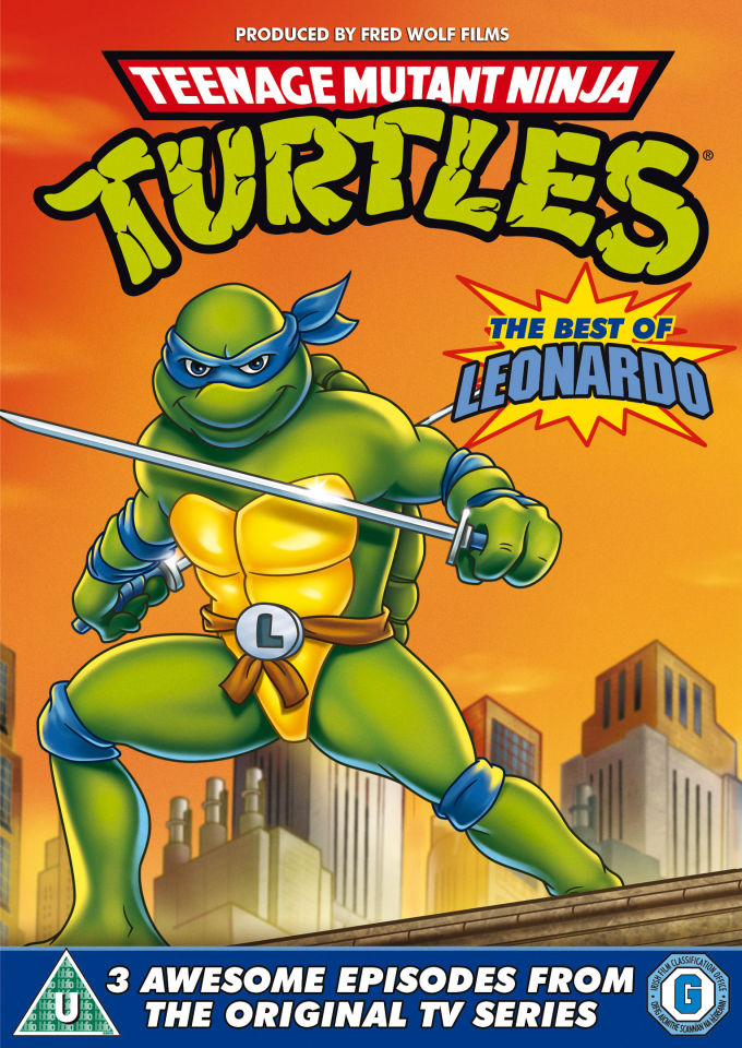 teenage-mutant-ninja-turtles-best-of-leonardo