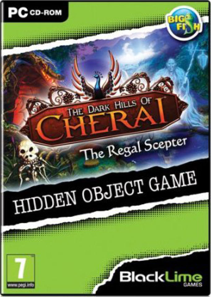 the-dark-hills-of-cherai-the-regal-scepter