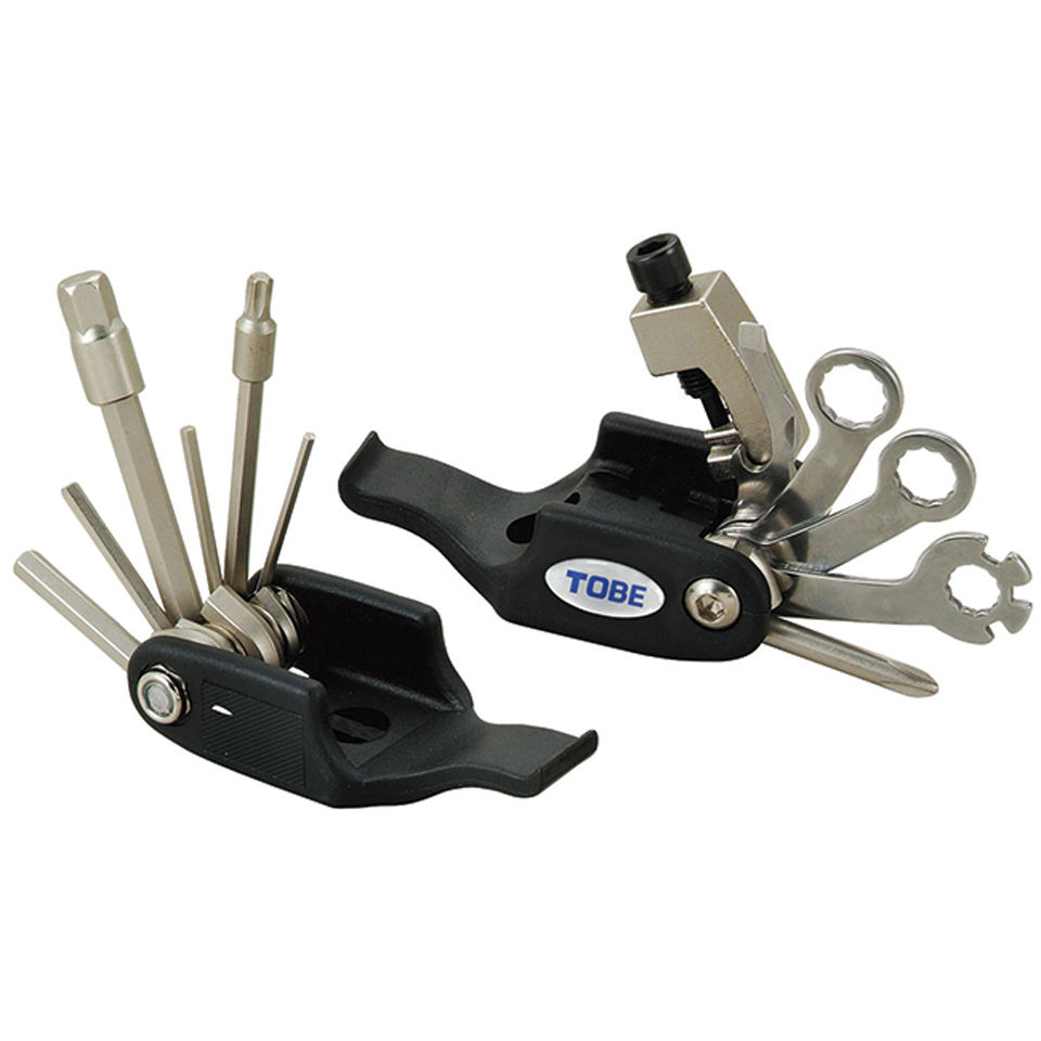 tobe-19-in-1-folding-tool