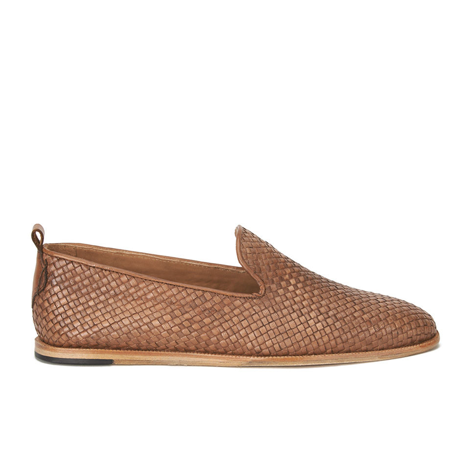 h-shoes-by-hudson-men-ipanema-weave-slip-on-leather-shoes-tan-7