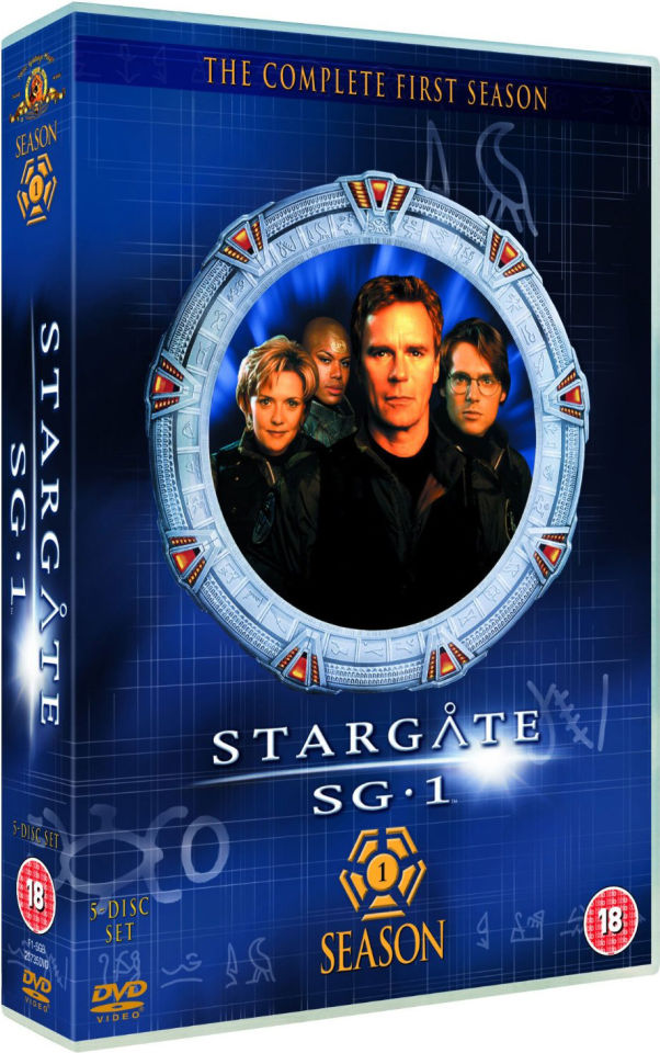 stargate-sg-1-season-1-box-set