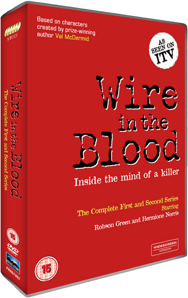 wire-in-the-blood-complete-series-1-2