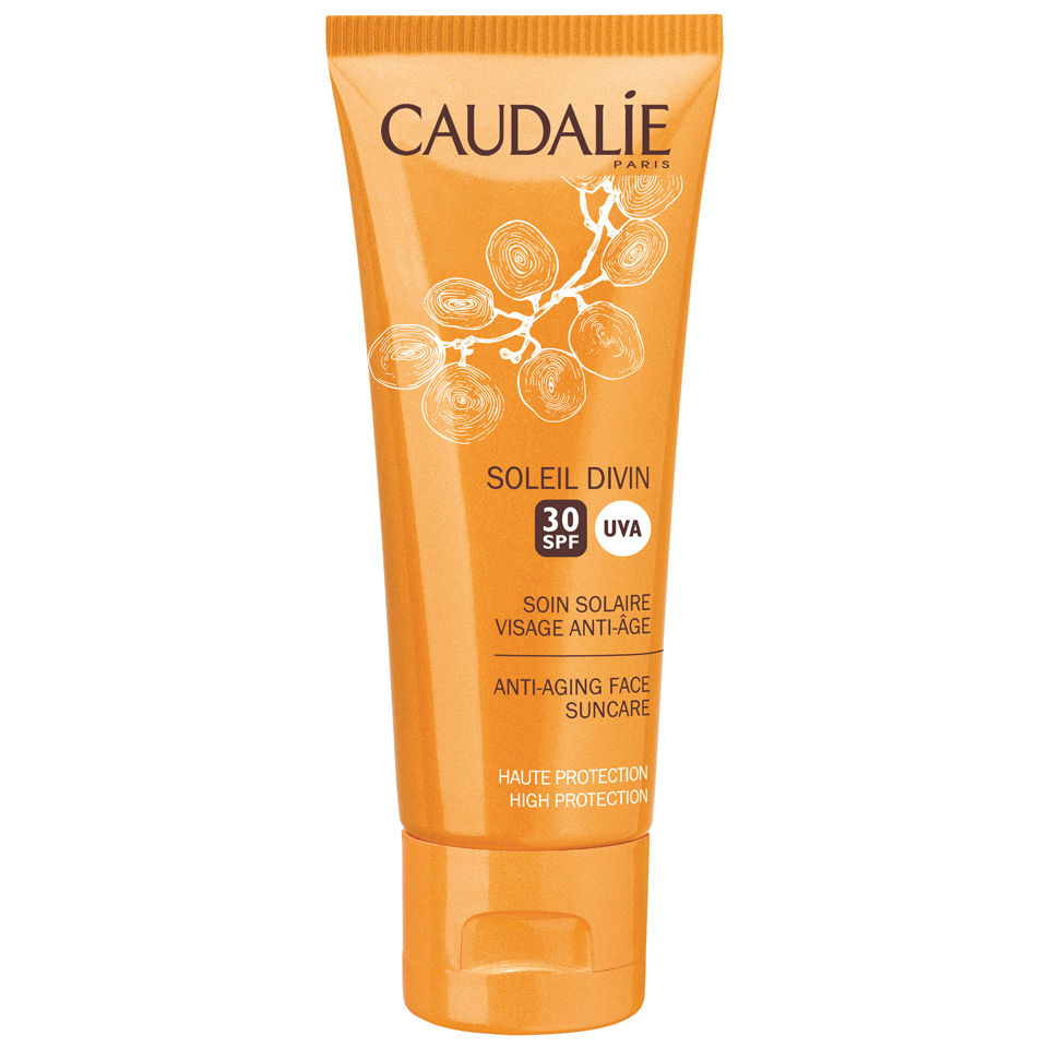 caudalie-anti-ageing-face-suncare-spf30-40ml