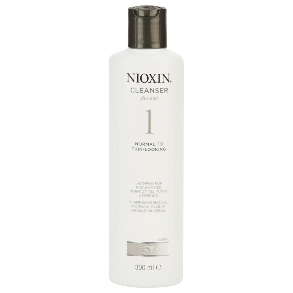 nioxin-system-1-cleanser-shampoo-for-normal-to-fine-natural-hair-300ml
