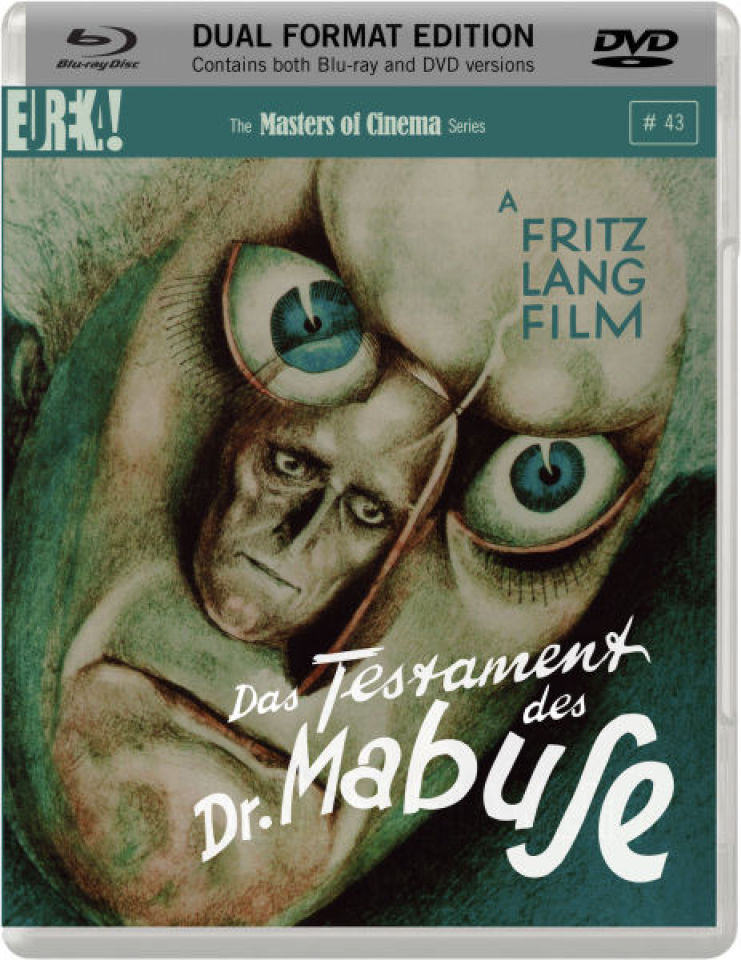 das-testament-des-dr-mabuse-dual-format-edition-blu-ray-dvd
