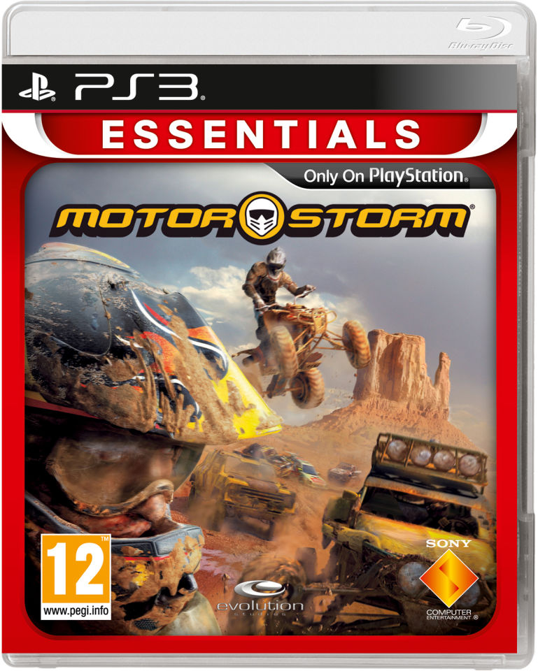 motor-storm-essentials