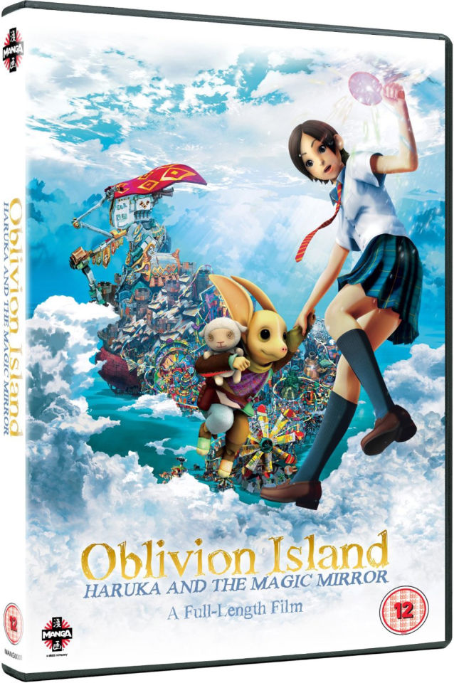 oblivion-island-haruka-the-magic-mirror