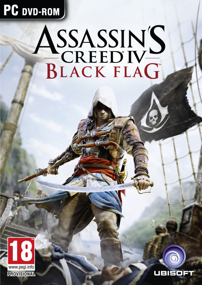 assassin-creed-4-black-flag