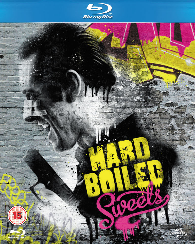 hard-boiled-sweets-screen-outlaws