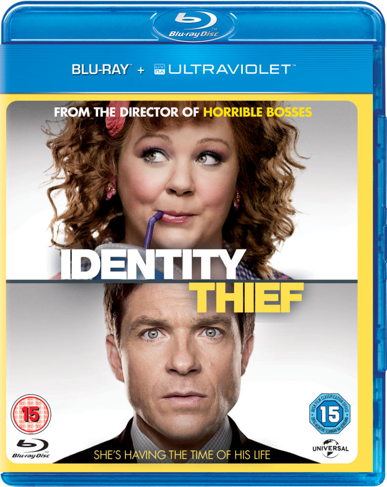 identity-thief-includes-ultra-violet-copy