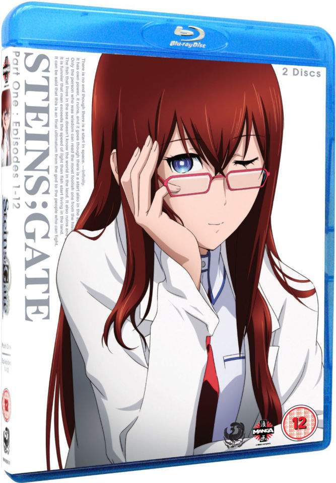 steins-gate-part-1-episodes-1-12