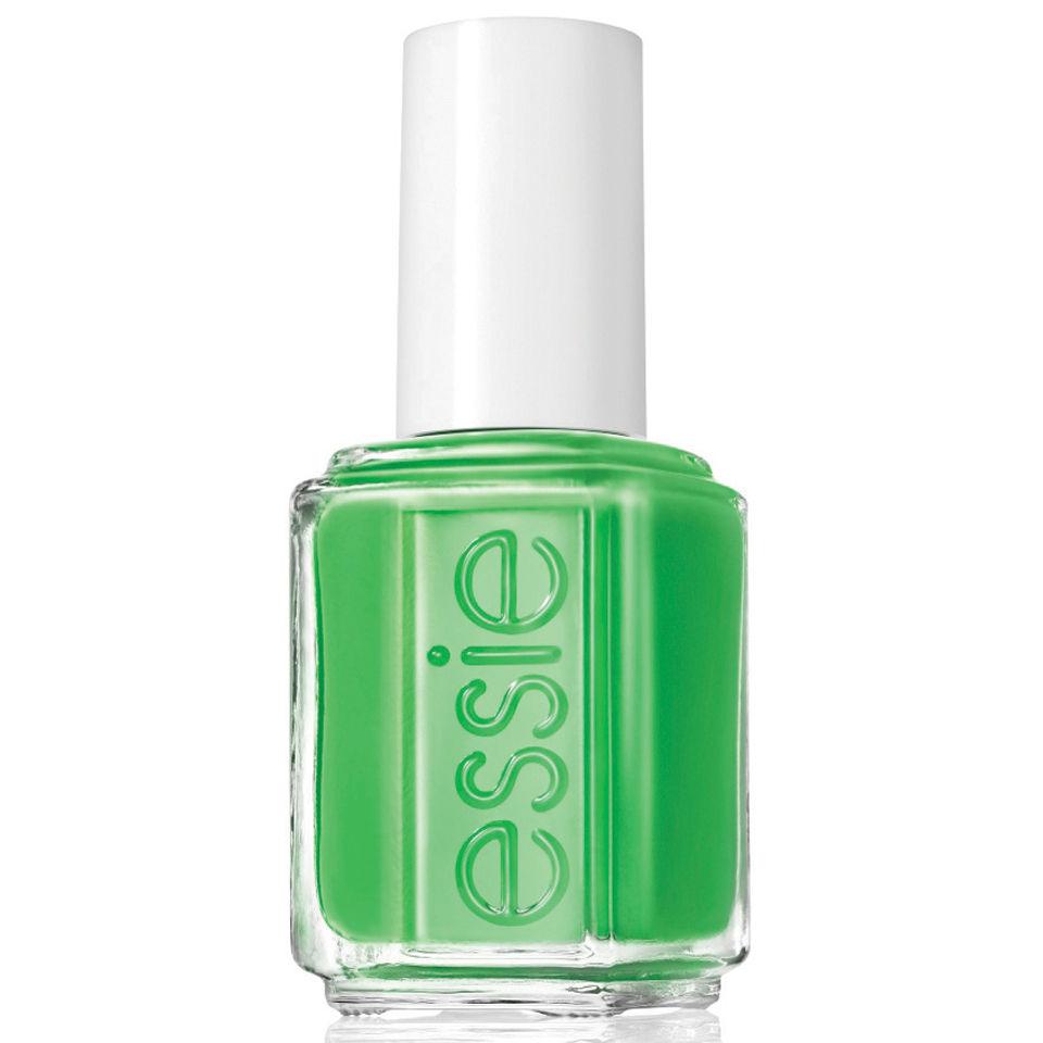 essie Professional Shake Your $$ Maker Nail Polish (15Ml)