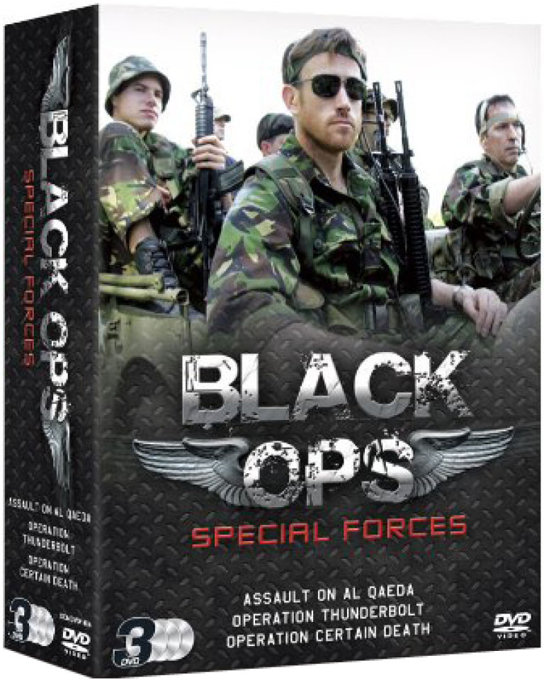 black-ops-special-forces-assault-on-al-qaeda-operation-thundebolt-operation-certain-death