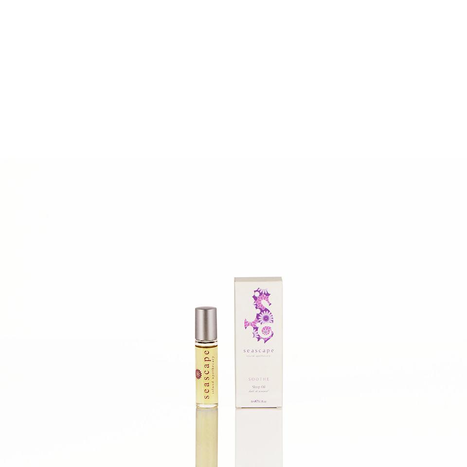 seascape-island-apothecary-soothe-sleep-oil-8ml