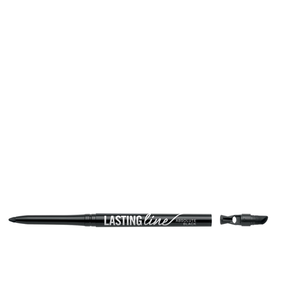 bare-minerals-lasting-line-long-wearing-eyeliner-nonstop-navy