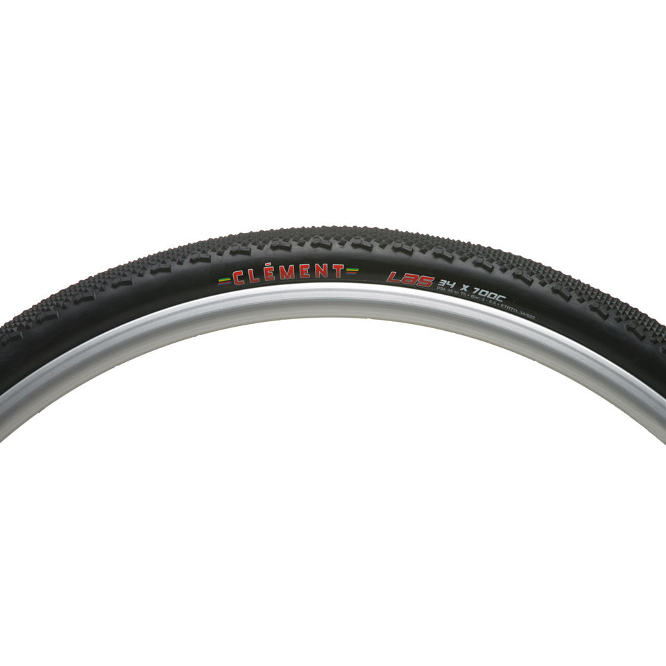clement-las-tubular-cyclocross-tyre-black-700c-x-33mm