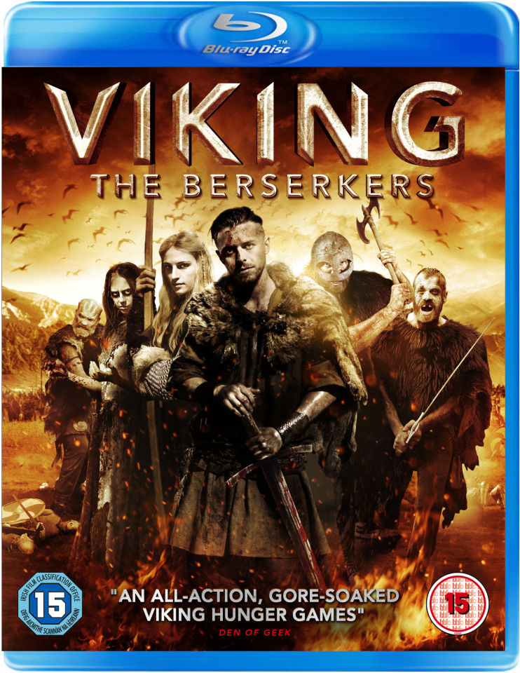 viking-the-berserkers