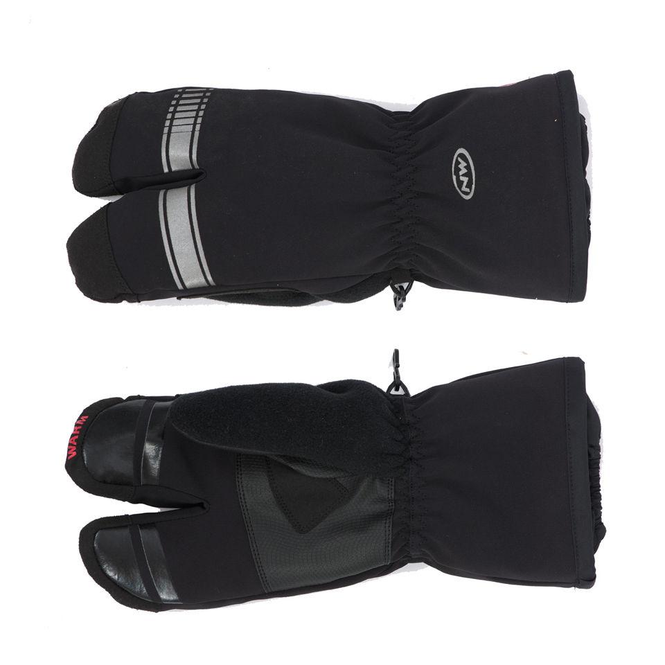 northwave-husky-lobster-long-finger-gloves-black-grey-s