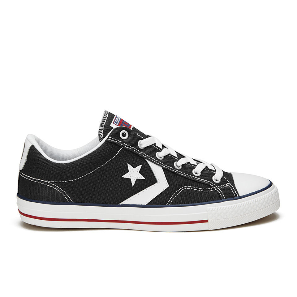 converse-cons-men-star-player-canvas-trainers-blackwhite-7