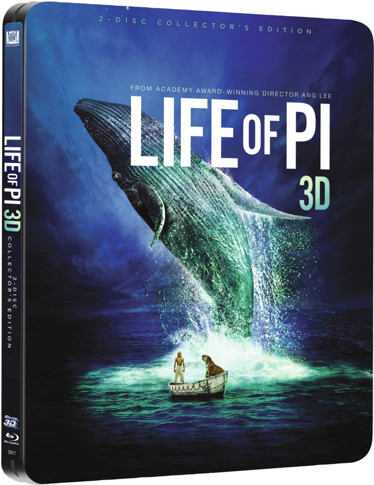 life-of-pi-3d-includes-2d-version-zavvi-exclusive-edition-steelbook