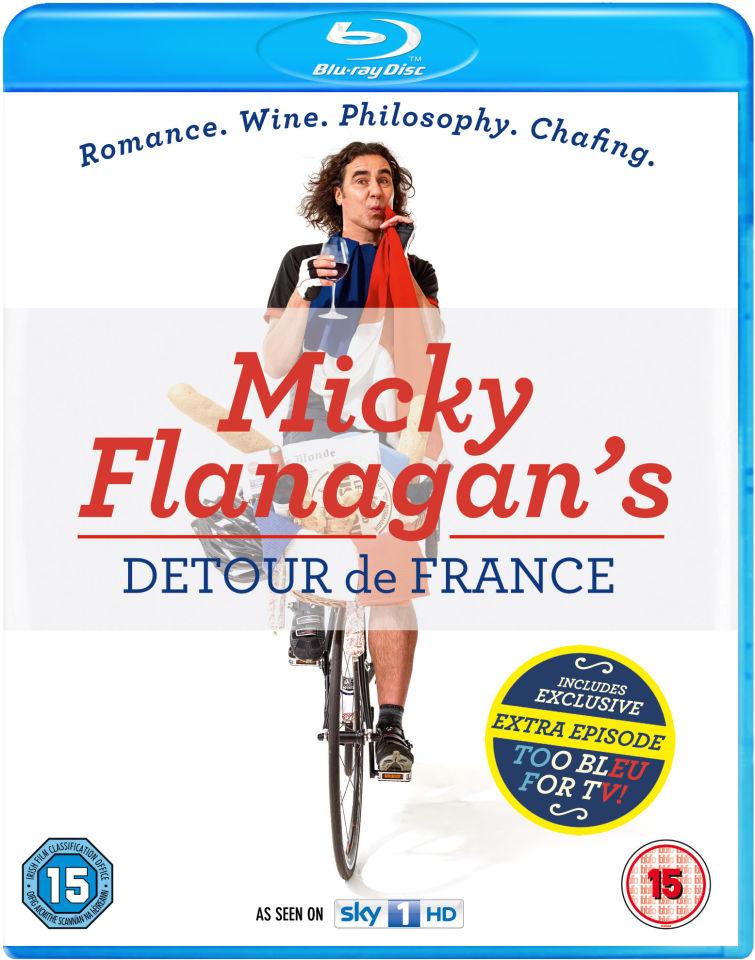 micky-flanagan-detour-de-france