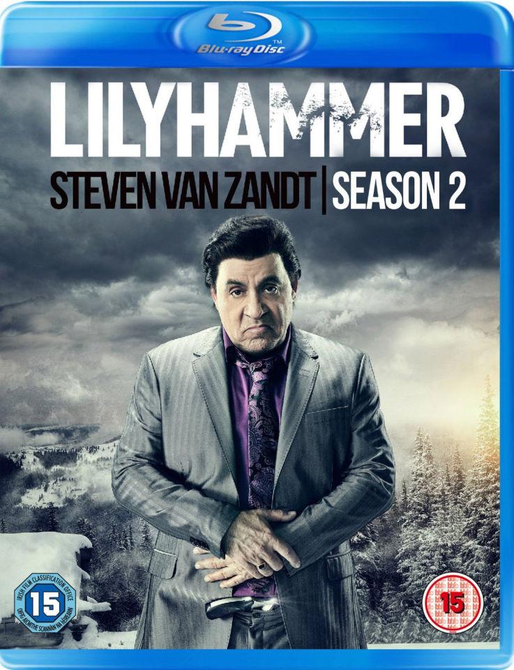 lilyhammer-series-2